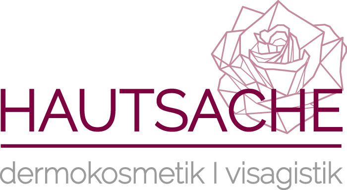 Hautsache Sabrina – Mittersill – Pinzgau Logo